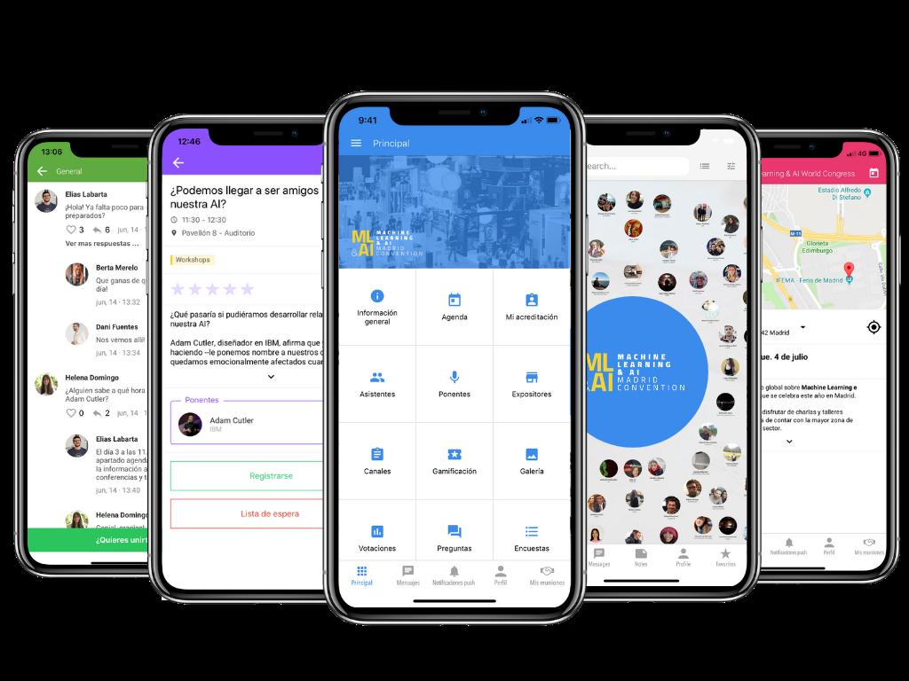 app para eventos (1) (1)